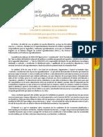 ACB-Guia-de-Movilizacion-sunagro.pdf