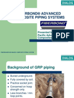 FIBERBOND ADVANCED COMPOSITE PIPING SYSTEMS- presentation slides (1).pdf