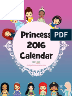 disney calendar.pdf