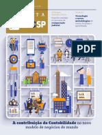 Revista - CRCSP n.15