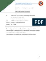INFORME-N-005-de-concreto.docx
