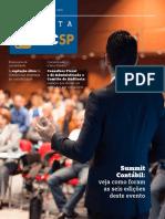 Revista - CRCSP n.17