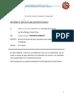 INFORME-N-006-de-concreto.docx