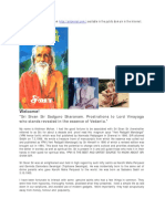 133718517-yenippadigalil-maandargal-a-k-a-Human-Beings-on-the-Ladder-of-Evolution-pdf-ஏணிப-படிகளில-மாந-தர-கள.pdf