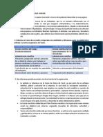 TIEMPOS MODERNOS.docx