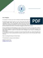 BG_SOCHUM_Right-of-the-child.pdf