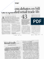 Business Mirror, Nov. 28, 2019, House opens debates on bill on expanded retail trade lib.pdf