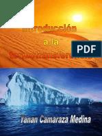 Introducción a La Termotransferencia - Camaraza Medina, Yanan
