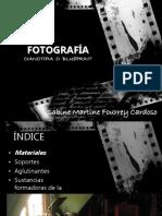 336093345-Cianotipia