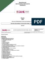 DSO-EDUC-MET-001-V7