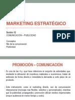 Promoción_marketing _estratégico_mercadeo.pptx