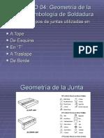 Presentación Seminario Simulación CWI Modulo 04 (24-11-19).ppt