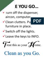 BEFORE YOU GO.pdf