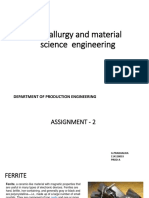 metallurgy assignment (1).pptx