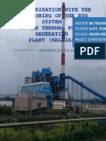 Hiranmaye Energy Limited