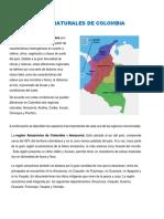 Regiones Naturales de Colombia-comprimido