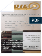 modernidad liquida_revista_apoyo.pdf