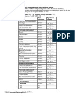 vanessa b n202 ob clinical skills check sheet  1