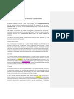 Modelo de Contrato de Servicios de Auditoría Externa.docx