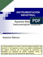Instrumentacion_1