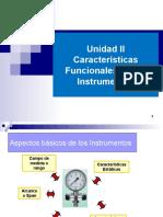 Clase002-CaracterísticasFuncionamientoInstrumentos-Ver2mloa