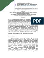 18860-ID-hubungan-masa-kerja-dan-penggunaan-apd-dengan-kapasitas-fungsi-paru-pada-pekerja.pdf