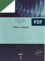 FisMus_Grillo_Perez.pdf