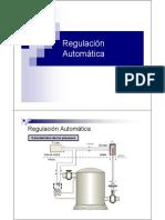 Clase009 RegulacionAutomatica Estudiantes