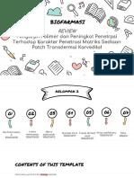 Sketchnotes Lesson by Slidesgo.pptx