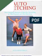 Auto stretching.pdf