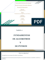 Funamentos de algoritmo y de Python.pdf