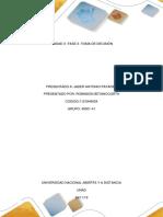 Robinson Betancourth-fase 3-dilema etico.docx