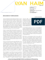 MH Vayéra 5780.pdf