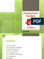 Foundationfieldbus 150924101810 Lva1 App6891