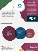 Strategic Presentation 1.pptx
