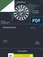 ORGANIZACION Y RECURSOS HUMANOS.pdf