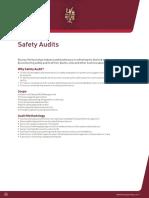 06_BV Safety+Audits