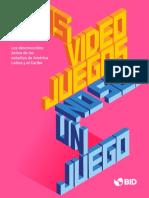 Los_videojuegos_no_son_un_juego_Los_desconocidos_éxitos_de_los_estudios_de_América_Latina_y_el_Caribe.pdf