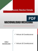 !!!!NACIONALIDAD_SEGUNDA_PARTE_2