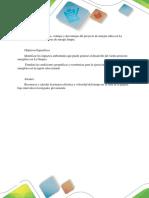 Fase 5 - Calcular El Potencial Eléctrico de Un Aerogenerador de Energía (2)