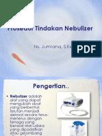 Nebuliser.pptx