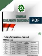 1. K3 Mekanik(1)