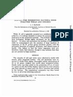 Journal of Bacteriology 1919 Kligler 35.Full