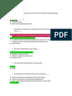 MALUMA.pdf