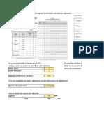 Excel Nassra Austroads