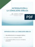 Slides Intervencion Proveer Instruccion y Dar Tareas 2