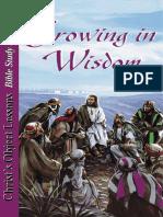 01 Growing in Wisdom ALL.pdf