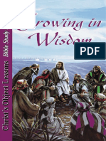 01 Growing in Wisdom ALL.pdf