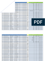 21.02.2019 SS-Integrated Final Schedule Week 08 Daily Update-SCAFF