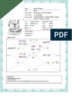 Mohit Chawla (chandigarh).pdf
